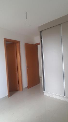 apartamentos - venda - nova aliança - cod. 11027 - cód. 11027 - v