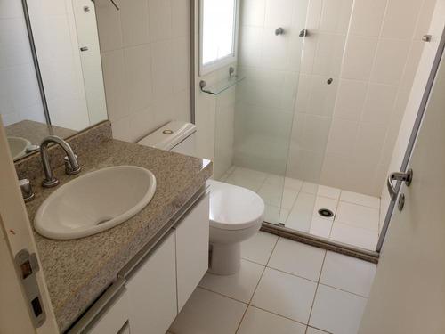 apartamentos - venda - nova aliança - cod. 13450 - cód. 13450 - v