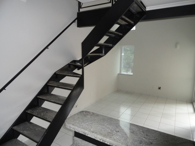 apartamentos - venda - nova aliança - cod. 13801 - cód. 13801 - v