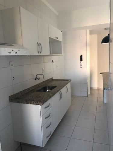 apartamentos - venda - nova aliança - cod. 14053 - cód. 14053 - v