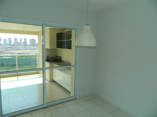 apartamentos - venda - nova aliança - cod. 6410 - cód. 6410 - v