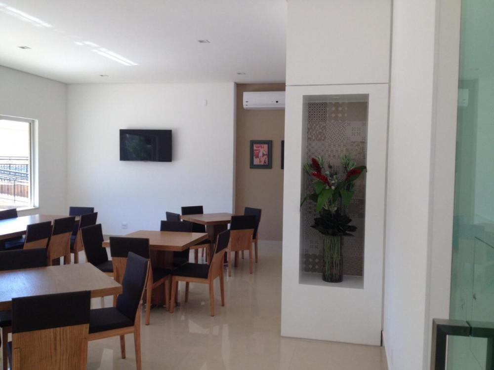 apartamentos - venda - nova ribeirânia - cod. 10584 - cód. 10584 - v