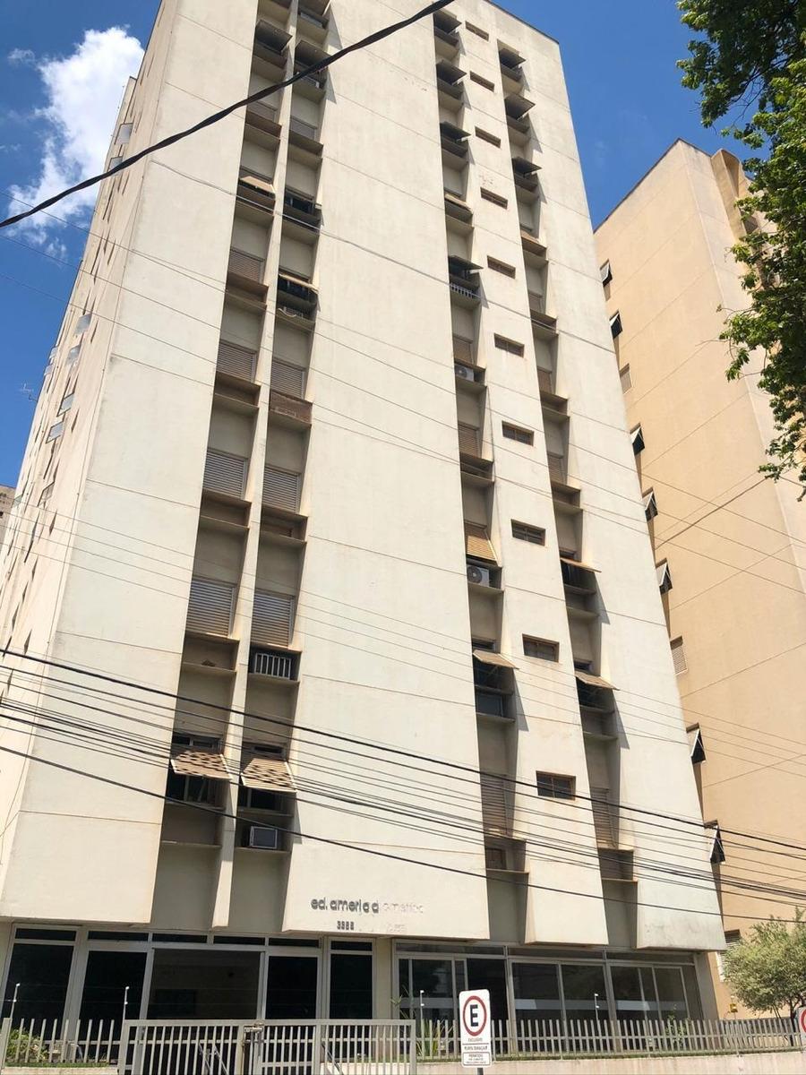 apartamentos - venda - parque industrial - cod. 16428 - v16428