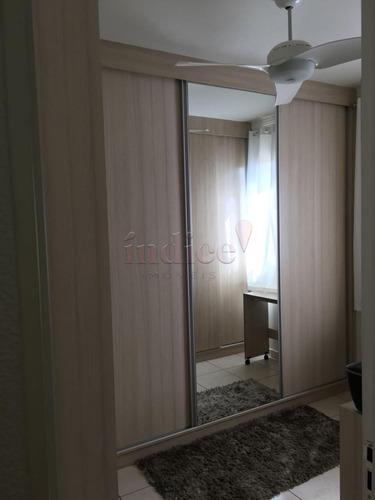 apartamentos - venda - parque são sebastião - cod. 11634 - cód. 11634 - v