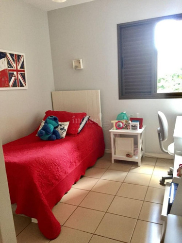 apartamentos - venda - santa cruz do josé jacques - cod. 11727 - cód. 11727 - v