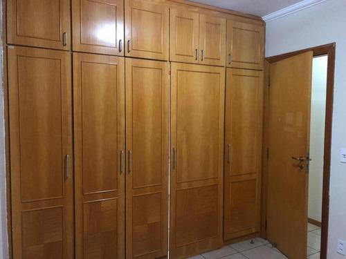 apartamentos - venda - santa cruz do josé jacques - cod. 13247 - cód. 13247 - v