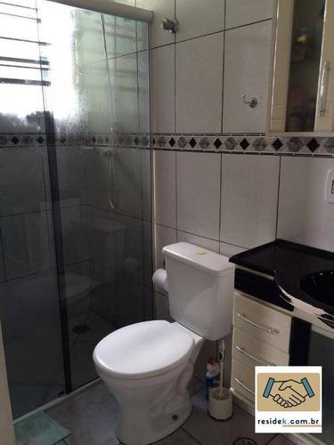 apartamentos à venda veloso - ap0212