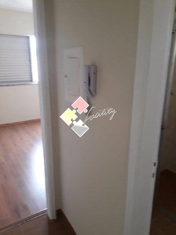 apartamentos venda venda; imóveis;