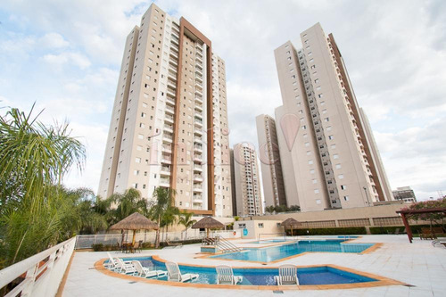 apartamentos - venda - vila do golf - cod. 14157 - cód. 14157 - v