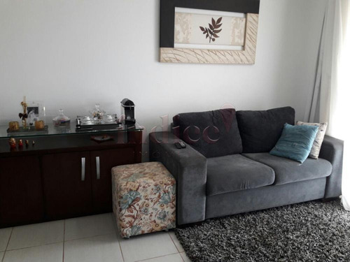 apartamentos - venda - vila do golf - cod. 9843 - cód. 9843 - v