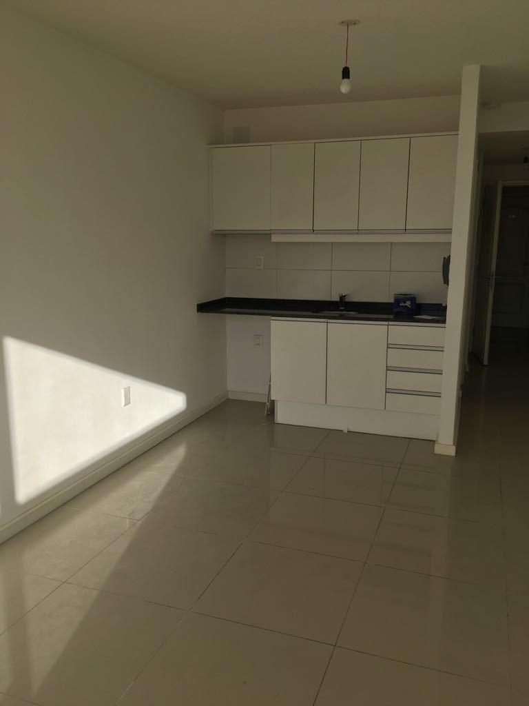 apartamentos venta 1 ambiente pocitos