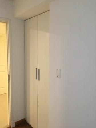 apartamentos venta 1 dormitorio cordón