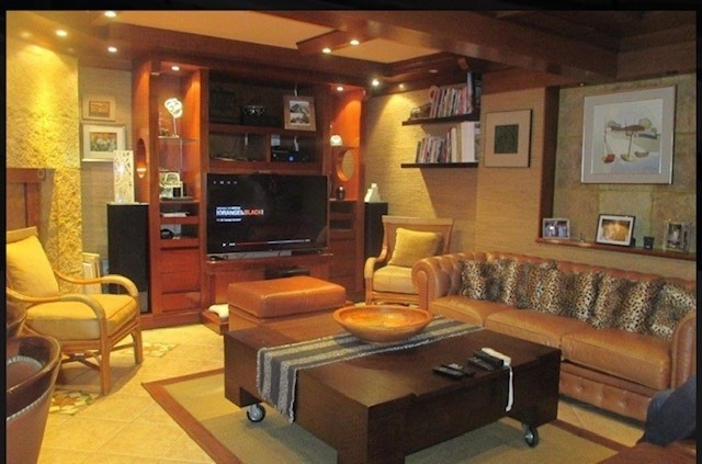 apartamentos venta 4 dormitorios pocitos