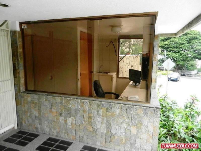 apartamentos+venta+alto prado  16-8811///