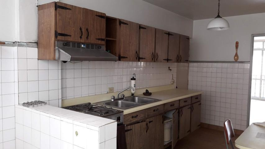 apartamentos venta, apartamento,