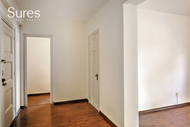 apartamentos venta apartamento venta