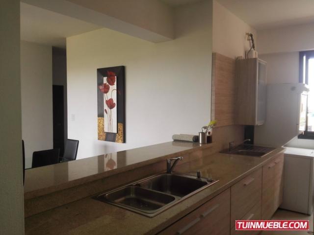 apartamentos venta en zona este de barquisimeto, lara rahco