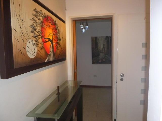 apartamentos venta inmueble!