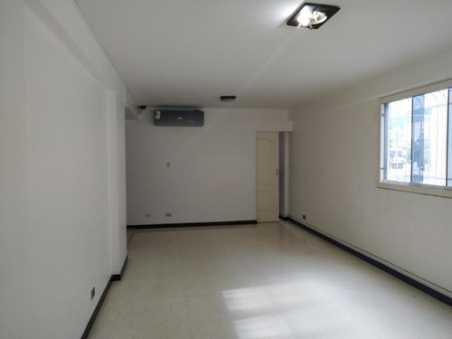 apartamentos venta inmueble