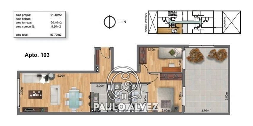 apartamentos-venta-montevideo-malvin-5029
