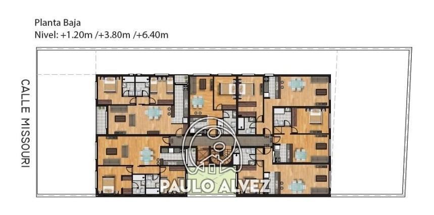 apartamentos-venta-montevideo-malvin-5030