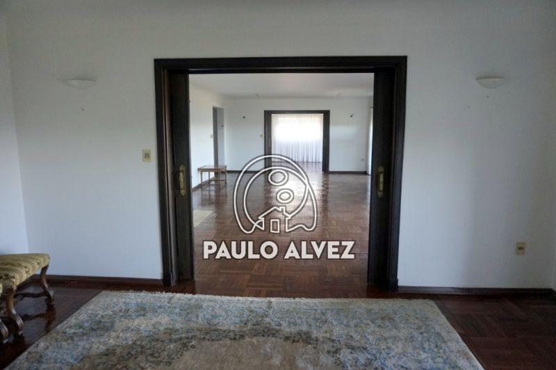 apartamentos-venta-montevideo-punta-carretas-5038