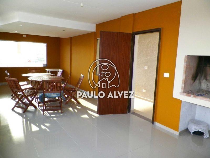 apartamentos-venta-pan-de-azucar-1147