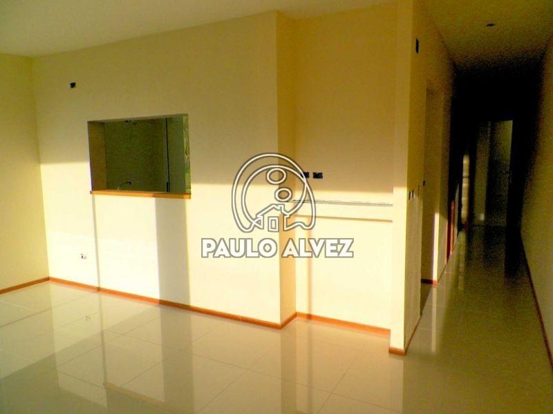 apartamentos-venta-pan-de-azucar-1152