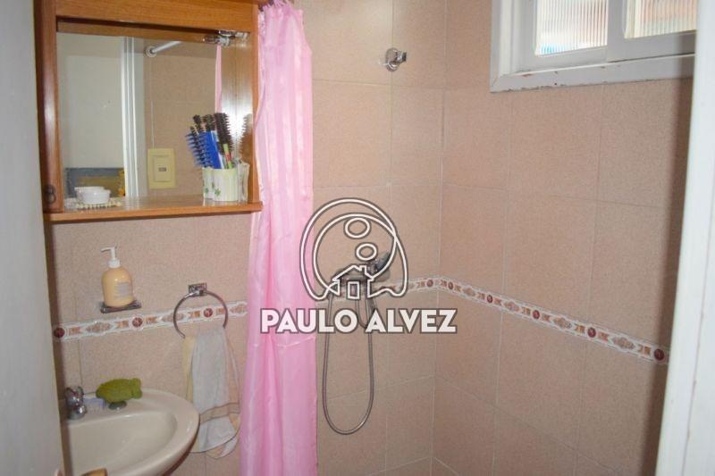 apartamentos-venta-piriapolis-1109