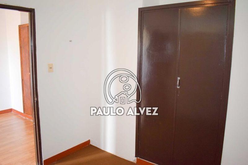 apartamentos-venta-piriapolis-1117