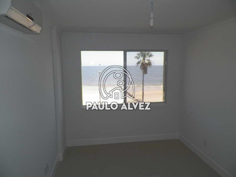 apartamentos-venta-piriapolis-1125