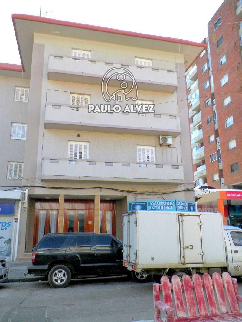apartamentos-venta-piriapolis-1178