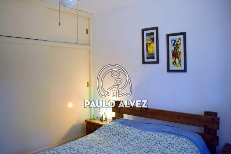 apartamentos-venta-playa-verde-1212