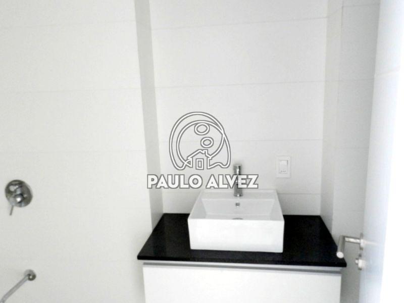 apartamentos-venta-san-francisco-371