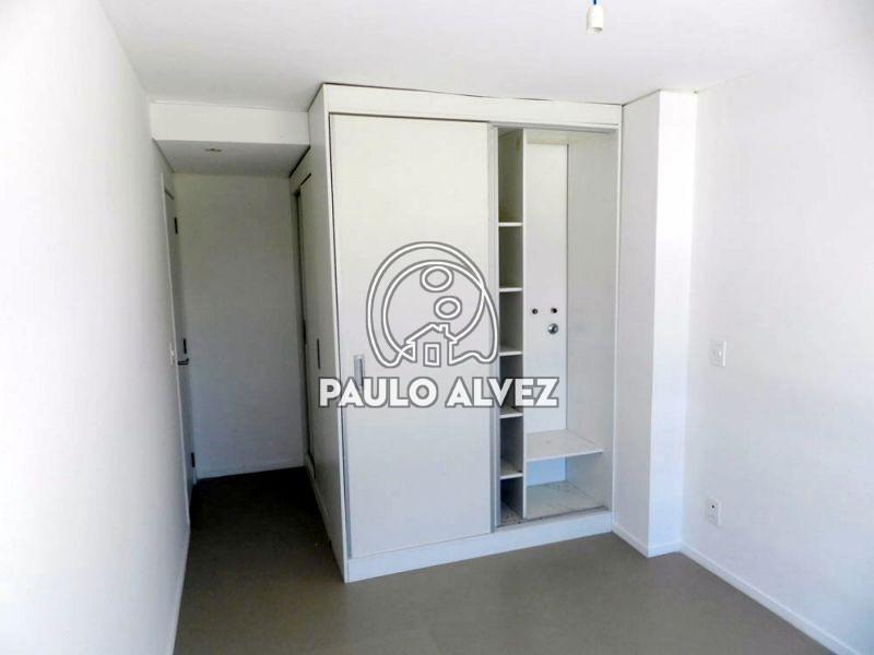 apartamentos-venta-san-francisco-376