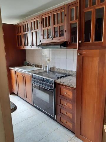 apartamentos venta ¡ven