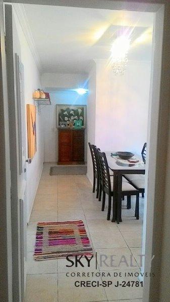 apartamentos - vila alexandria - ref: 9631 - v-9631