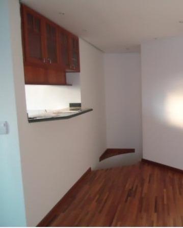 apartamentos - vila andrade - ref: 7217 - v-7217