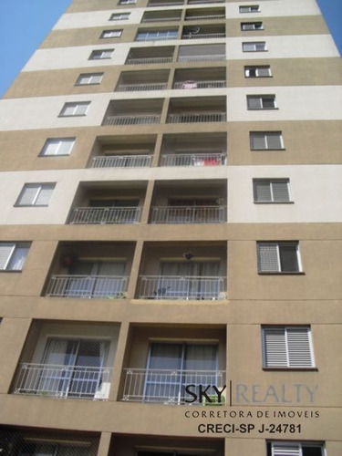 apartamentos - vila constanca - ref: 10071 - v-10071