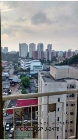 apartamentos - vila constanca - ref: 9480 - v-9480