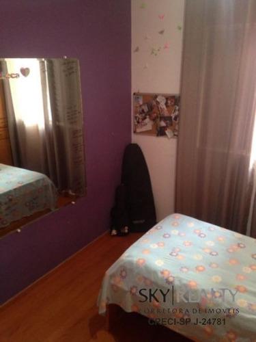 apartamentos - vila do castelo - ref: 10382 - v-10382
