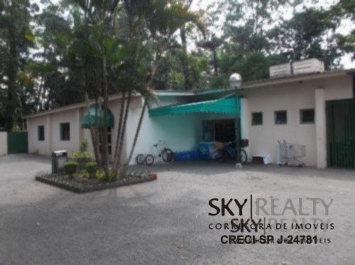 apartamentos - vila emir - ref: 8732 - v-8732
