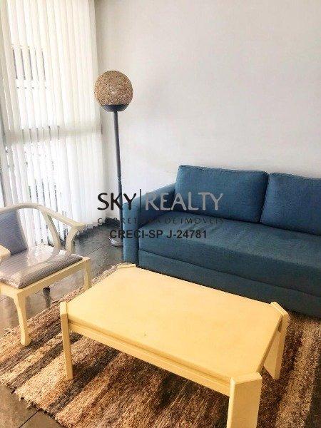 apartamentos - vila parque jabaquara - ref: 8776 - v-8776