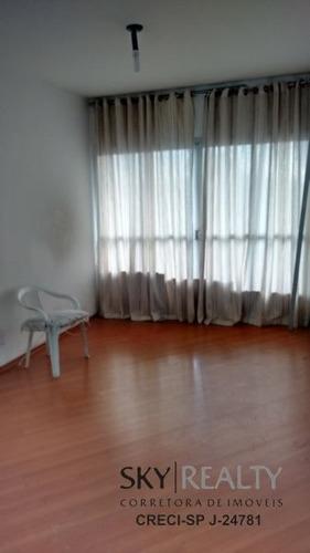 apartamentos - vila pirajussara - ref: 5041 - v-5041