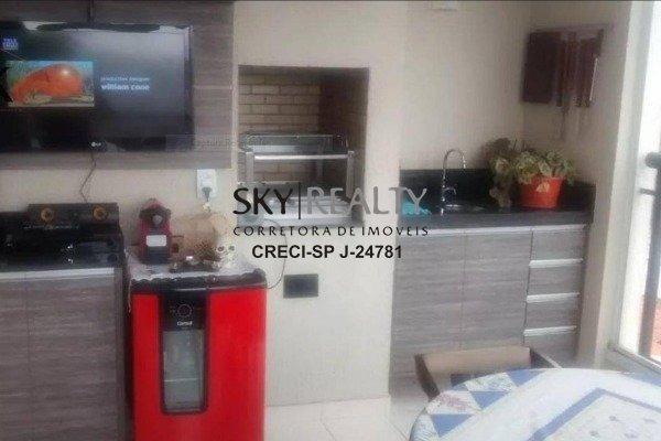 apartamentos - vila santa catarina - ref: 10768 - v-10768