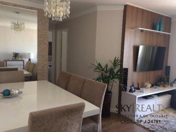apartamentos - vila santa catarina - ref: 9827 - v-9827