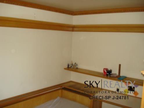 apartamentos - vila suzana - ref: 7761 - v-7761