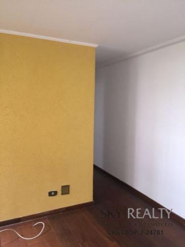 apartamentos - vila suzana - ref: 7936 - v-7936