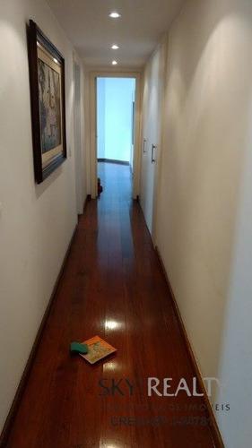 apartamentos - vila suzana - ref: 9242 - v-9242