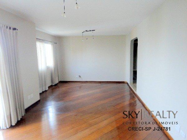 apartamentos - vila suzana - ref: 9960 - l-9960